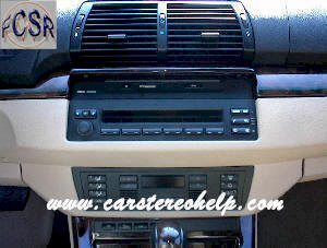 How To DIY Car Radio Removal