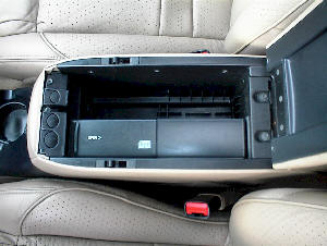 Car Stereo Removal and Install Instruction - Ford Explorer CD Changer - Car Stereo and Bose Repair