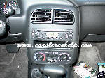 Saturn SL2 How to Remove and Install Factory Car Stereo Guide